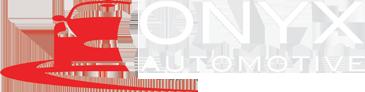 Onyx Automotive Logo